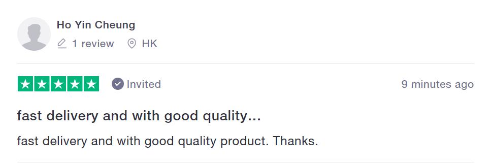 ssense review